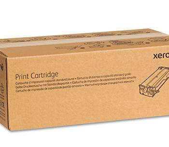 Toner Xerox 013R00669