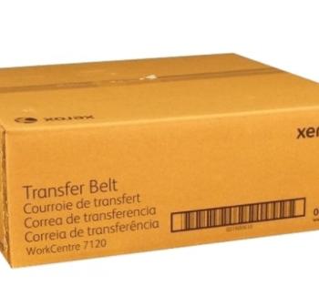 Cinta de Transferencia 001R00610