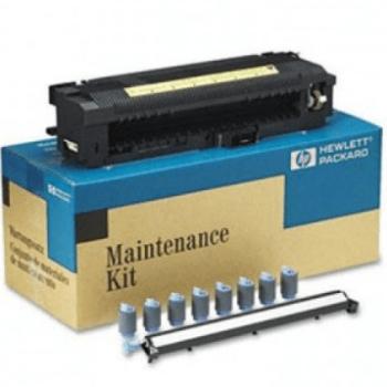 Kit de Mantenimiento HP C9153A