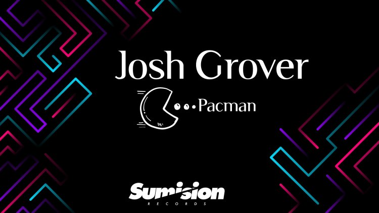 josh grover sumision group