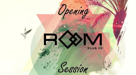 room club 13 sumision group