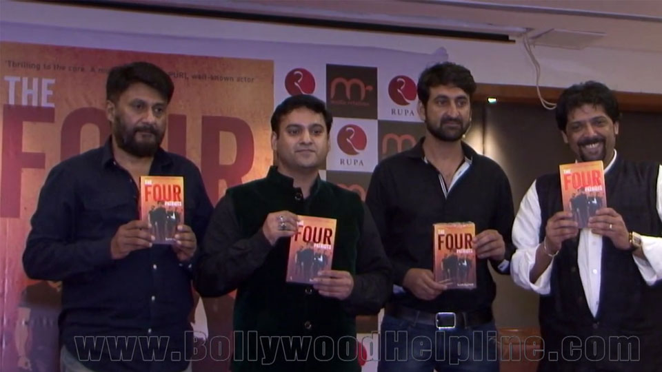 Image result for sumit agarwal book launch