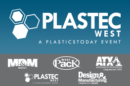 Plastec_West_website