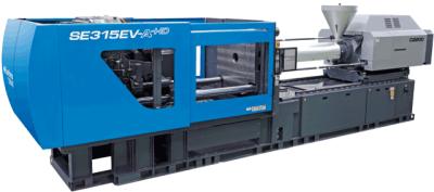 SE315EV-A-HD All-Electric