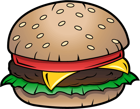 burger-clipart-xsfv9k-clipart