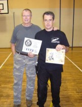 hock-hochheinem-knife-fighting-knife-combat-combatives-cqc-h2h