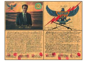 serak-certificate