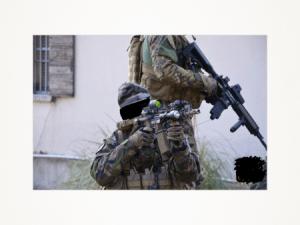 CombatCQC, Combatives, Soft Air,combat-soft-air-combatives-cqc-4