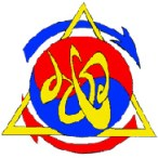 SummaMaxima- logo-cssd