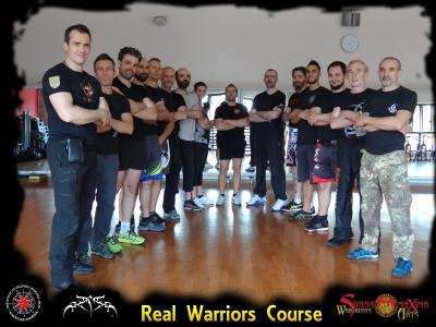 gruppo_real-warriors