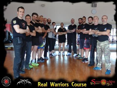 gruppo_real-warriors