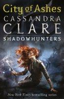 Shadowhunters: Ash City