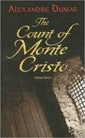 The Count of Montecristo