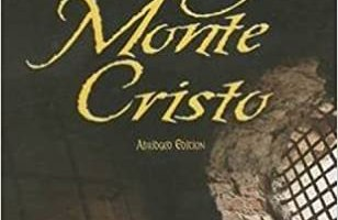 The Count of Montecristo