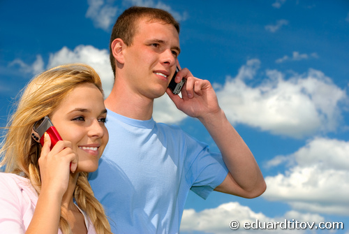 Mobile_phone_couple
