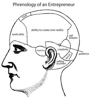 EvSC phrenology-of-the-entrepreneur