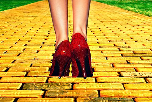 Who.yellow-brick-road