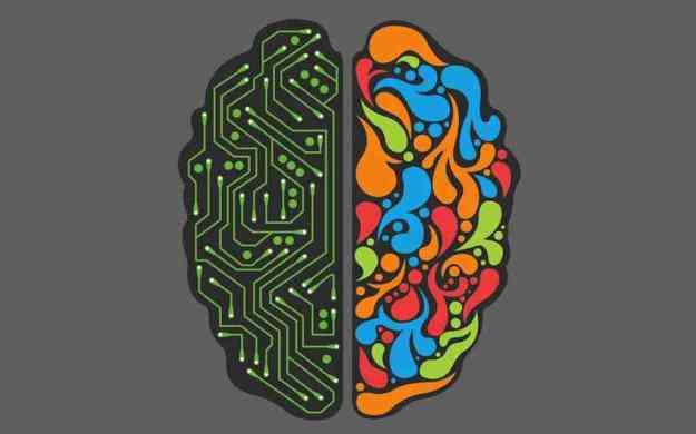 Brainleft5