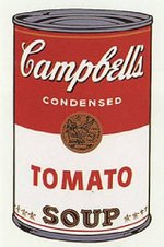 Warholcampbell_soup1screenprint1968