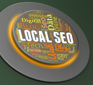 A Complete Checklist for Local SEO