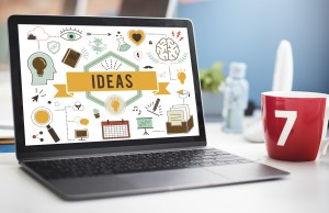 7 Tips for Choosing a web design proposal