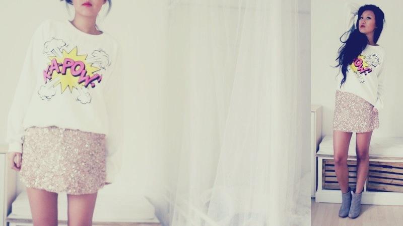 Snapseed (24)