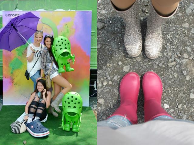 holi-festival-of-colors-2