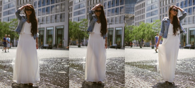 City2_weiß, maxi, jeans