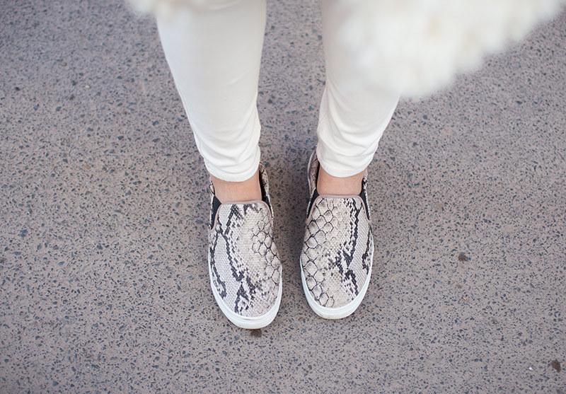 Louis_Vuitton_Noe_Fluffy_Edited_Coat_Topshop_White_Destroyed_Moto_Jeans_Snakeprint_Slip_On_B4-001