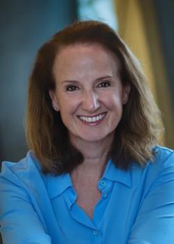 Carole Dunne