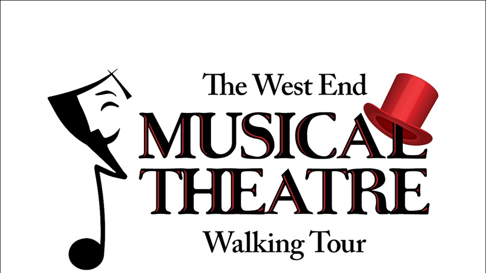 The West End Musical Theatre Walking Tour