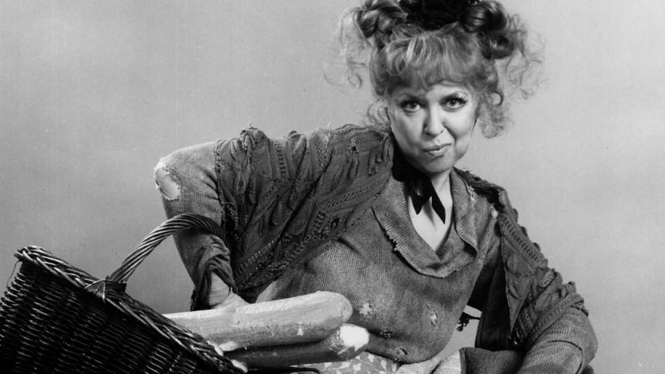 Dorothy-Loudon & George-Hearn. jpg