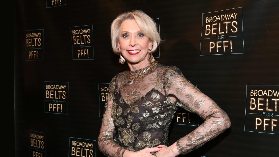 Broadway Belts_2020_Julie Halston_HR.jpg