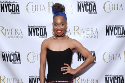 Chita_Rivera_Awards_2019_HR
