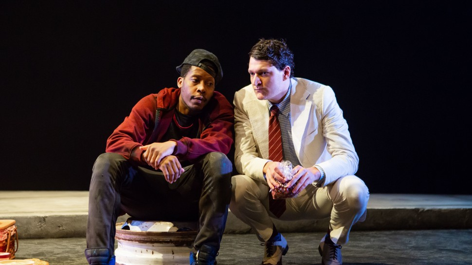 Pass_Over_LCT3_Production_Photo_2018_LCT3's PASS OVER - Namir Smallwood (left) and Gabriel Ebert (right) - credit to Jeremy Daniel_HR.jpg