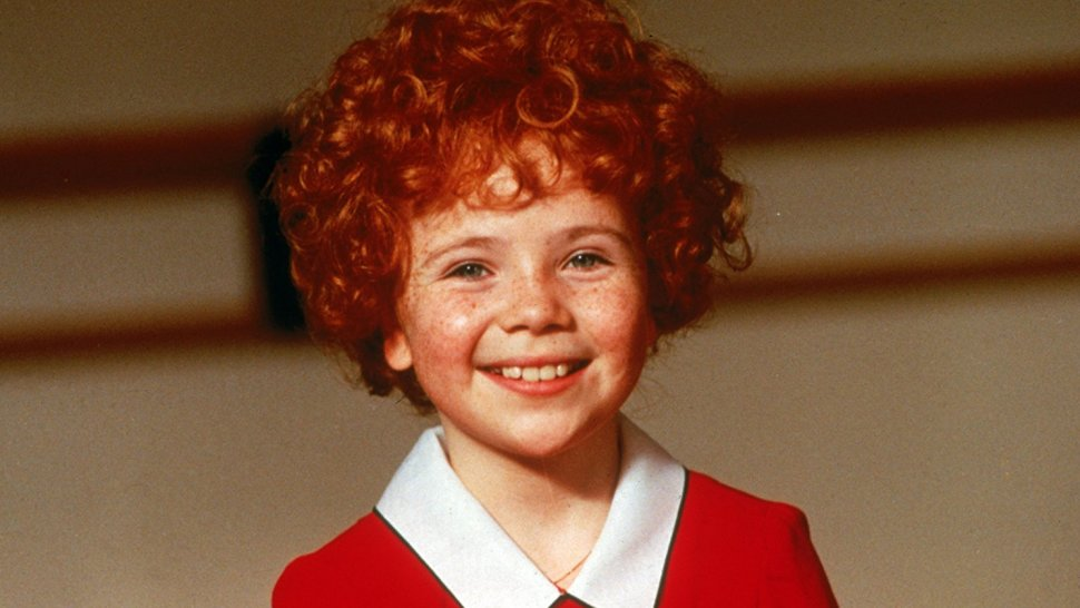 Aileen Quinn in Annie Sony Pictures.jpg