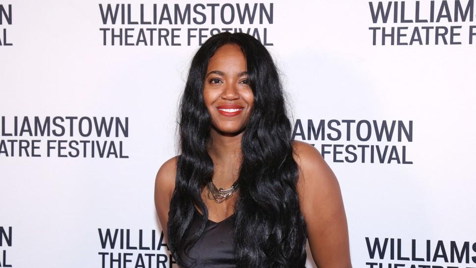 Williamstown Theatre Festival Gala_2020_HR
