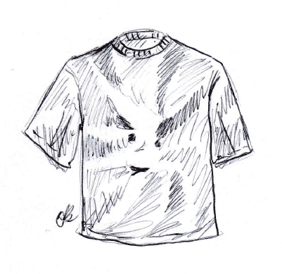 11-15-stanleys-shirt
