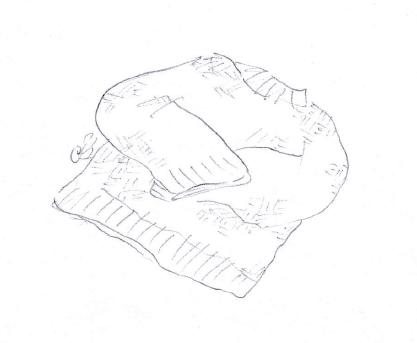 11-15-sweather