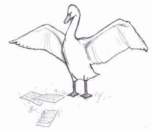 12-16-were-swan