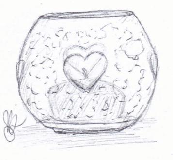 12-25-candle