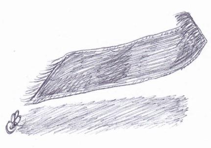 1-9-carpet