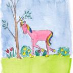 Unicorns Are Boring