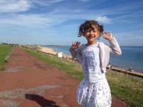 14-whitley-bay-north-tyneside-jennifer-deane