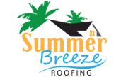 Free Estimate Summer Breeze Roofing
