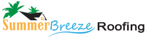Summer Breeze Roofing St. Petersburg | Tampa | Brandon