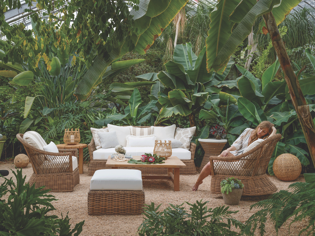 15 patio decorating ideas for every