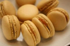 atelier_cuisine_de_patricia_macarons