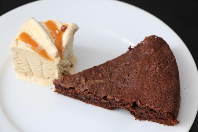fondant-chocolat-2