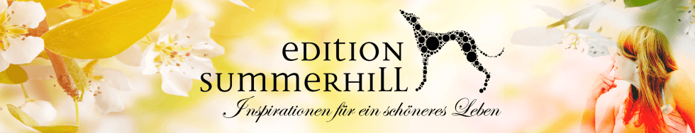 VLBTIX_Bühne_Summerhill